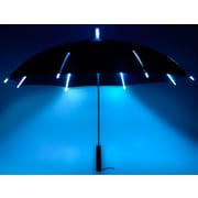 BIOS Living Personal LED Umbrella Multiple LED Light