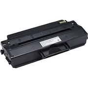 Dell Black High-Yield Toner Cartridge (DRYXV)