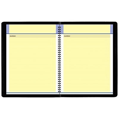 https://www.staples-3p.com/s7/is/image/Staples/m006140870_sc7?wid=512&hei=512