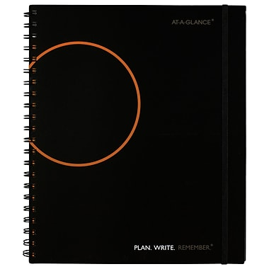 AT-A-GLANCE® Plan.Write.Remember.® 9 3/16