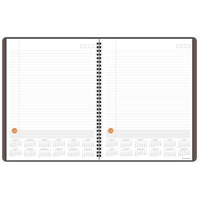 https://www.staples-3p.com/s7/is/image/Staples/m006141022_sc7?wid=512&hei=512