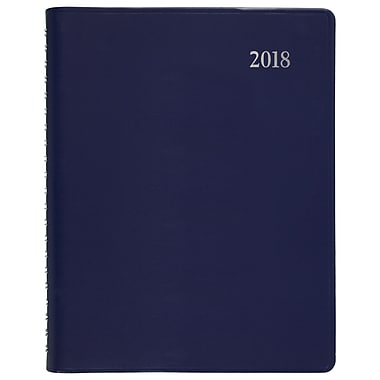 2018 Staples® 9