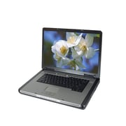 Refurbished Dell Precision Laptop, M90 C2D-2.0, 4GB Ram, 250GB HDD, DVD, 17, Windows 10 Home 64bit