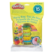 Play-Doh Party Bag (18367AS0)