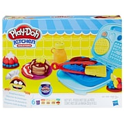 Play-Doh Kitchen Creations Breakfast Bakery (B9739AS0)