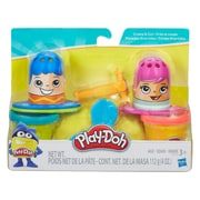 Play-Doh – Ensemble Créer et Découper