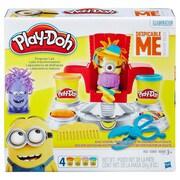 Play-Doh – Labo transformation avec les Minions de Détestable moi
