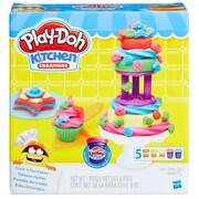Play-Doh – Kitchen Creations gâteaux à glacer