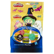 Play-Doh – Sac de l'Halloween