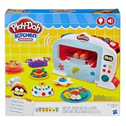 Play-Doh – Kitchen Creations four magique