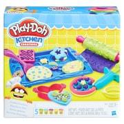 Play-Doh – Biscuits en fête Sweet Shoppe
