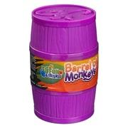 Elefun and Friends – Jeu Barrel of Monkeys