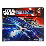 Jeu Bataille navale Star Wars
