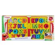 Playskool Friends – Alphabet sur la route d'Elmo, Sesame Street