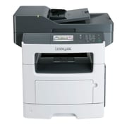 Lexmark™ MX517DE Multifunction Monochrome Laser Printer