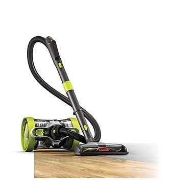 Hoover Air Revolve Multi-Position Canister Vacuum (SH40090CDI)
