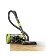 Hoover® Air™ Revolve Multi-Position Canister Vacuum (SH40090CDI)