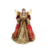 Astoria Grand Imperial Angel Tree Topper