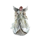 Astoria Grand Gilded Angel Tree Topper