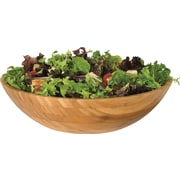 Alcott Hill Ainsworth Salad Bowl 3 Piece Set