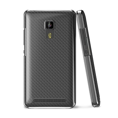 NUU Mobile A1 Protective Case, Black