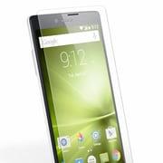 NUU Mobile – Protecteur d'écran en verre trempé pour Z8