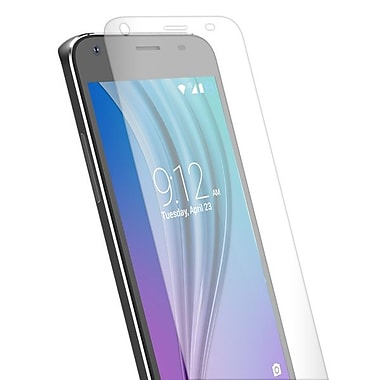 X4 Tempered Glass Screen Protector