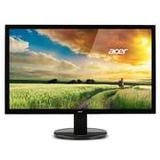 Acer - Moniteur TN ACL UM.UX6AA.B01 K242HQL 23,6 po, 1920 x 1080, 100 000 000:1 dynamique, 5 ms