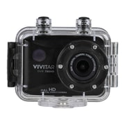 Vivitar Full HD Action Camera
