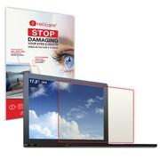 Reticare® Eye & Screen Protector (352L-3501-B-US)