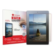 Reticare® Eye & Screen Protector (352T-3500-B-US)