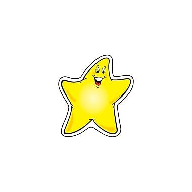 Trend Enterprises Mini Accents, Star, 288/Pack (T-10522)