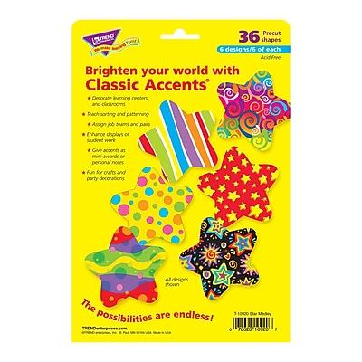 https://www.staples-3p.com/s7/is/image/Staples/m006153531_sc7?wid=512&hei=512