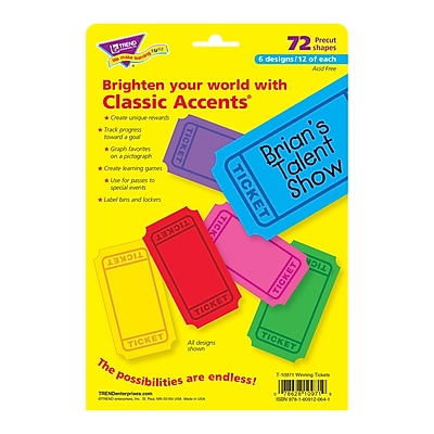https://www.staples-3p.com/s7/is/image/Staples/m006153585_sc7?wid=512&hei=512