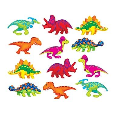 Trend Enterprises® Dino-Mite Pals™ 5 1/2