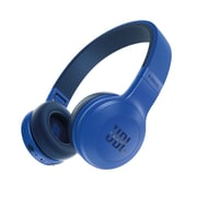 JBL E45BT Wireless In-Ear Headphones