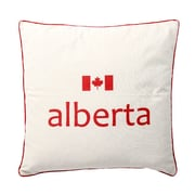 2-Piece Cushion Feather Insert, Albert, 6.75x18x18