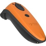 Socket DuraScan D700, 1D Imager Barcode Scanner (CX3374-1767)