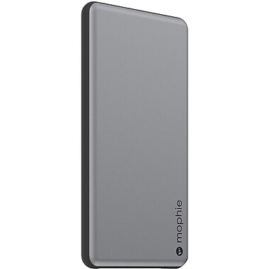 mophie Powerstation Plus mini Battery Power Adapter