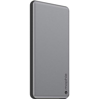 mophie Powerstation Plus mini Battery Power Adapter