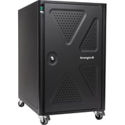 Kensington AC12 Security Charging Cabinet by