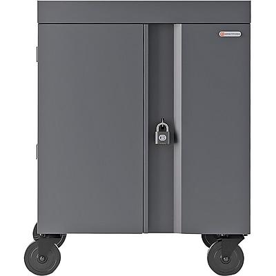 Bretford CUBE Cart (TVC16PAC-CK)