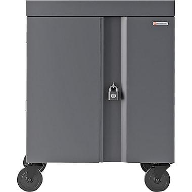 Bretford CUBE Cart (TVC32PAC-CK)