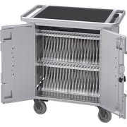 Bretford PureCharge Cart 40 (HGFN2BG1)