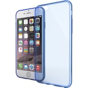 TAMO iPhone 6 Protection Case, Blue (MT-I6PC4N)