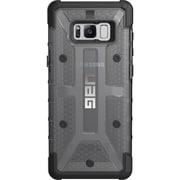 Urban Armor Gear Plasma Series Galaxy S8+ Case (GLXS8PLS-L-AS)
