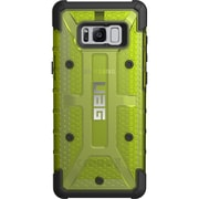 Urban Armor Gear Plasma Series Galaxy S8+ Case (GLXS8PLS-L-CI)