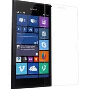 TAMO Shatterproof Glass Screen Protector W/ Nano-Slim Technology Microsoft Lumina