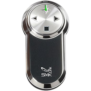 SMK-Link RemotePoint Emerald Navigator SE