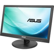 "Asus VT168H 15.6"" LCD Touchscreen Monitor, 16:9"